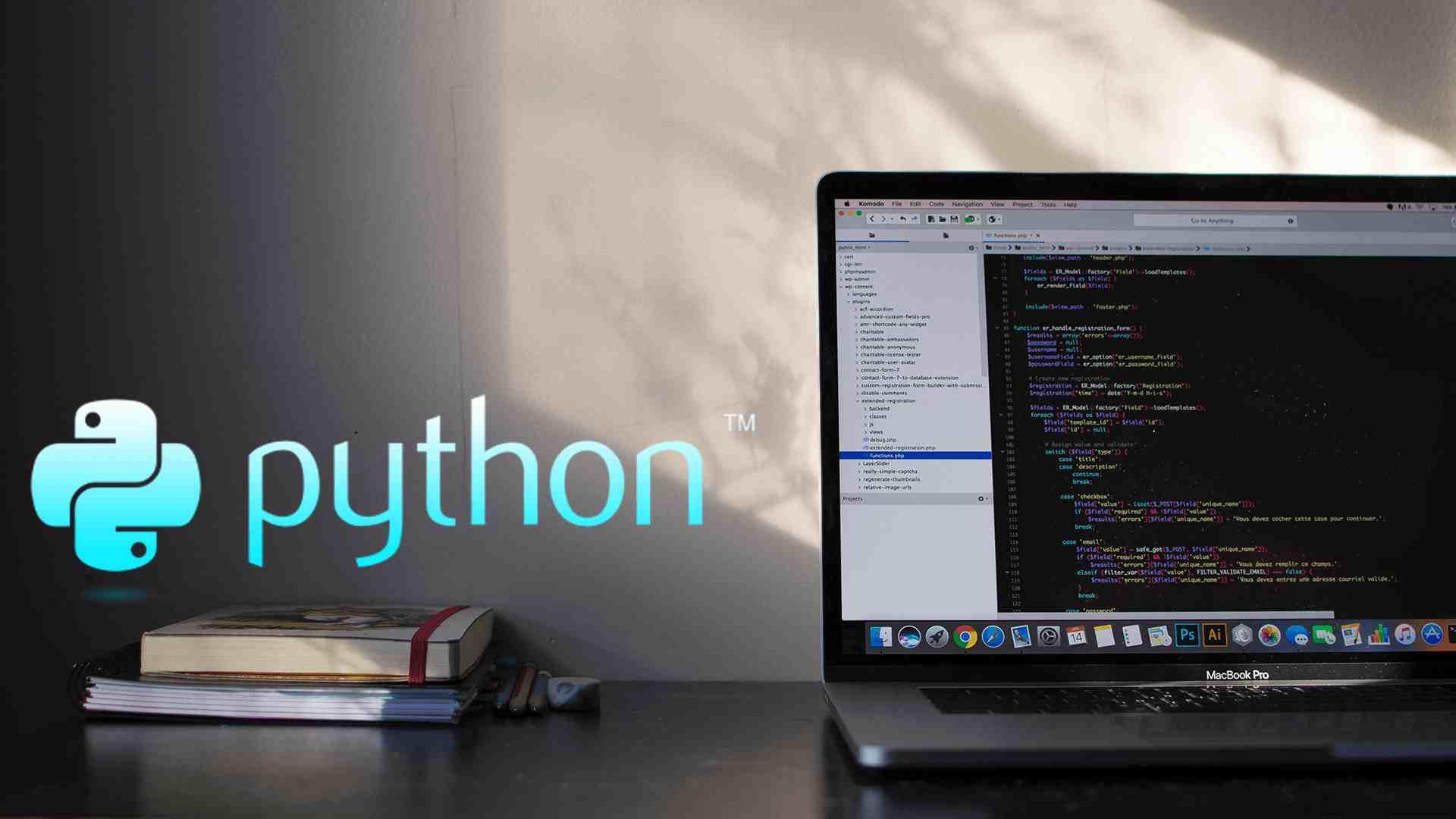 best programming language