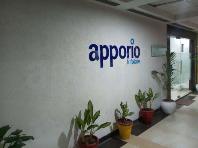 apporio22