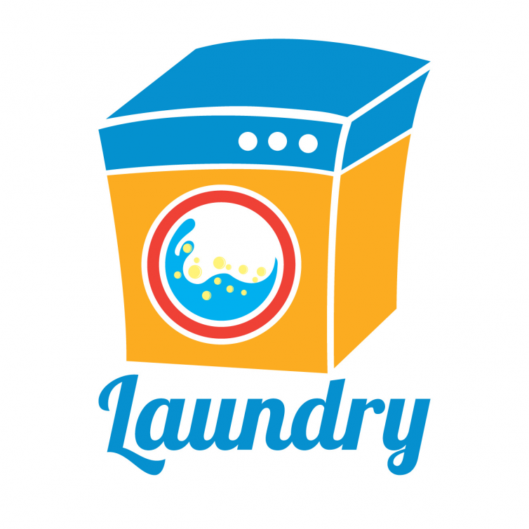 On-Demand Laundry App